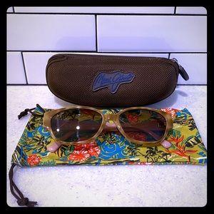 Maui Jim Anini Beach Sunglasses